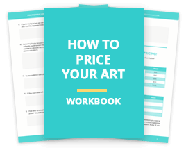 how to price your art commissions download preview 2